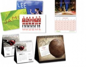 Who Says Calendars Are Out Of Date? We Don't!